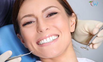Caria dentară – preventie si tratament (1)